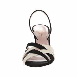 🆕 Kate Spade Sasha Slingback Sandal Heels